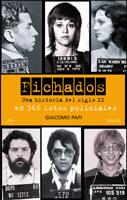 prostitutas maduras barcelona bill gates prostitutas